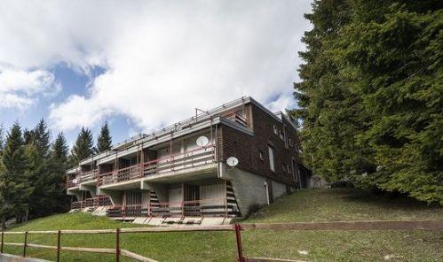 PRATO NEVOSO (CN) Vendesi monolocale in ottime condizioni