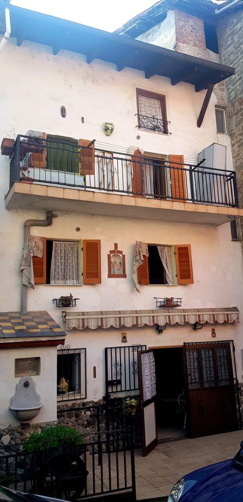Rivalta Bormida(AL) – Acqui Terme – via XXIII