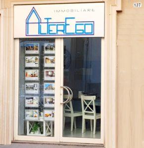 Alterego Immobiliare Casale Monferrato (AL)