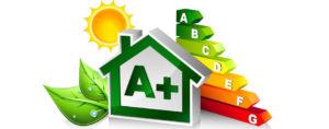 Alterego Immobiliare APE Certificazione Energetica