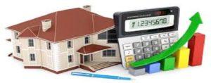 Alterego Immobiliare Valutazioni gratuite e perizie immobiliari