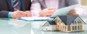 Alterego Immobiliare Servizi Immobiliari e Assistenza contrattuale